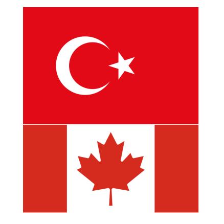 TorontoBilgiLogo